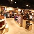 Tchibo Store - Foto 1 din 3