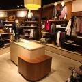 Tchibo Store - Foto 3 din 3