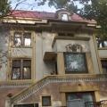 vila belli - Foto 14 din 16
