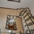 vila belli - Foto 10 din 16