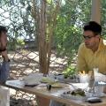 Virgil Stanescu @Wall-Street Lunch - Foto 7 din 9