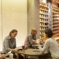 Prima ceainarie Starbucks - Foto 1 din 6