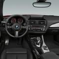 BMW Seria 2 Coupe - Foto 10 din 10