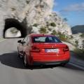 BMW Seria 2 Coupe - Foto 2 din 10