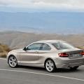 BMW Seria 2 Coupe - Foto 4 din 10