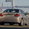 BMW Seria 2 Coupe - Foto 5 din 10