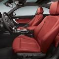 BMW Seria 2 Coupe - Foto 7 din 10