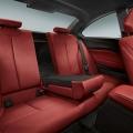 BMW Seria 2 Coupe - Foto 8 din 10