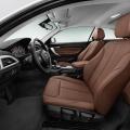 BMW Seria 2 Coupe - Foto 9 din 10
