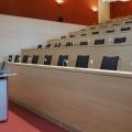 Centrul operational al Philip Morris International din Lausanne - Foto 1 din 13