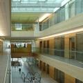 Centrul operational al Philip Morris International din Lausanne - Foto 6 din 13
