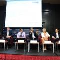 Conferinta Banking 2.0 - Foto 1 din 15