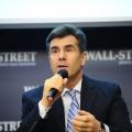 Conferinta Banking 2.0 - Foto 2 din 15