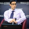 Conferinta Banking 2.0 - Foto 4 din 15