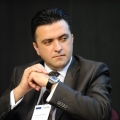 Conferinta Banking 2.0 - Foto 7 din 15