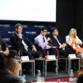 Conferinta Banking 2.0 - Foto 8 din 15