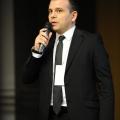 Conferinta Banking 2.0 - Foto 9 din 15