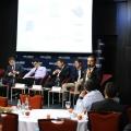 Conferinta Banking 2.0 - Foto 10 din 15