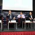 Conferinta Banking 2.0 - Foto 11 din 15