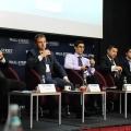 Conferinta Banking 2.0 - Foto 12 din 15
