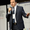 Conferinta Banking 2.0 - Foto 13 din 15