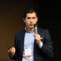 Conferinta Banking 2.0 - Foto 14 din 15