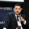 Conferinta Banking 2.0 - Foto 15 din 15