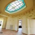 Casa Maria Prager - Foto 1 din 27