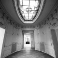 Casa Maria Prager - Foto 2 din 27