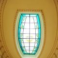 Casa Maria Prager - Foto 3 din 27