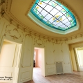 Casa Maria Prager - Foto 4 din 27