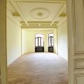 Casa Maria Prager - Foto 5 din 27
