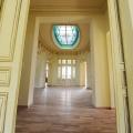 Casa Maria Prager - Foto 6 din 27