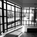 Casa Maria Prager - Foto 8 din 27