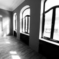 Casa Maria Prager - Foto 11 din 27