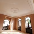 Casa Maria Prager - Foto 12 din 27