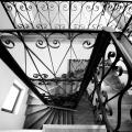Casa Maria Prager - Foto 13 din 27