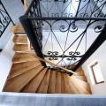 Casa Maria Prager - Foto 14 din 27