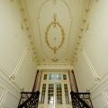 Casa Maria Prager - Foto 17 din 27