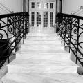 Casa Maria Prager - Foto 18 din 27