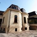 Casa Maria Prager - Foto 20 din 27