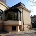 Casa Maria Prager - Foto 21 din 27