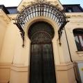 Casa Maria Prager - Foto 22 din 27
