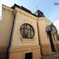 Casa Maria Prager - Foto 23 din 27