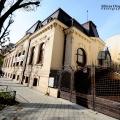 Casa Maria Prager - Foto 24 din 27