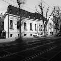 Casa Maria Prager - Foto 25 din 27