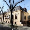 Casa Maria Prager - Foto 27 din 27