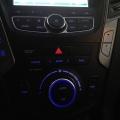Hyundai Santa Fe - Foto 14 din 24