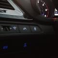 Hyundai Santa Fe - Foto 16 din 24
