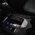 Hyundai Santa Fe - Foto 17 din 24